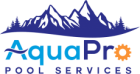 Aqua Pro Pools