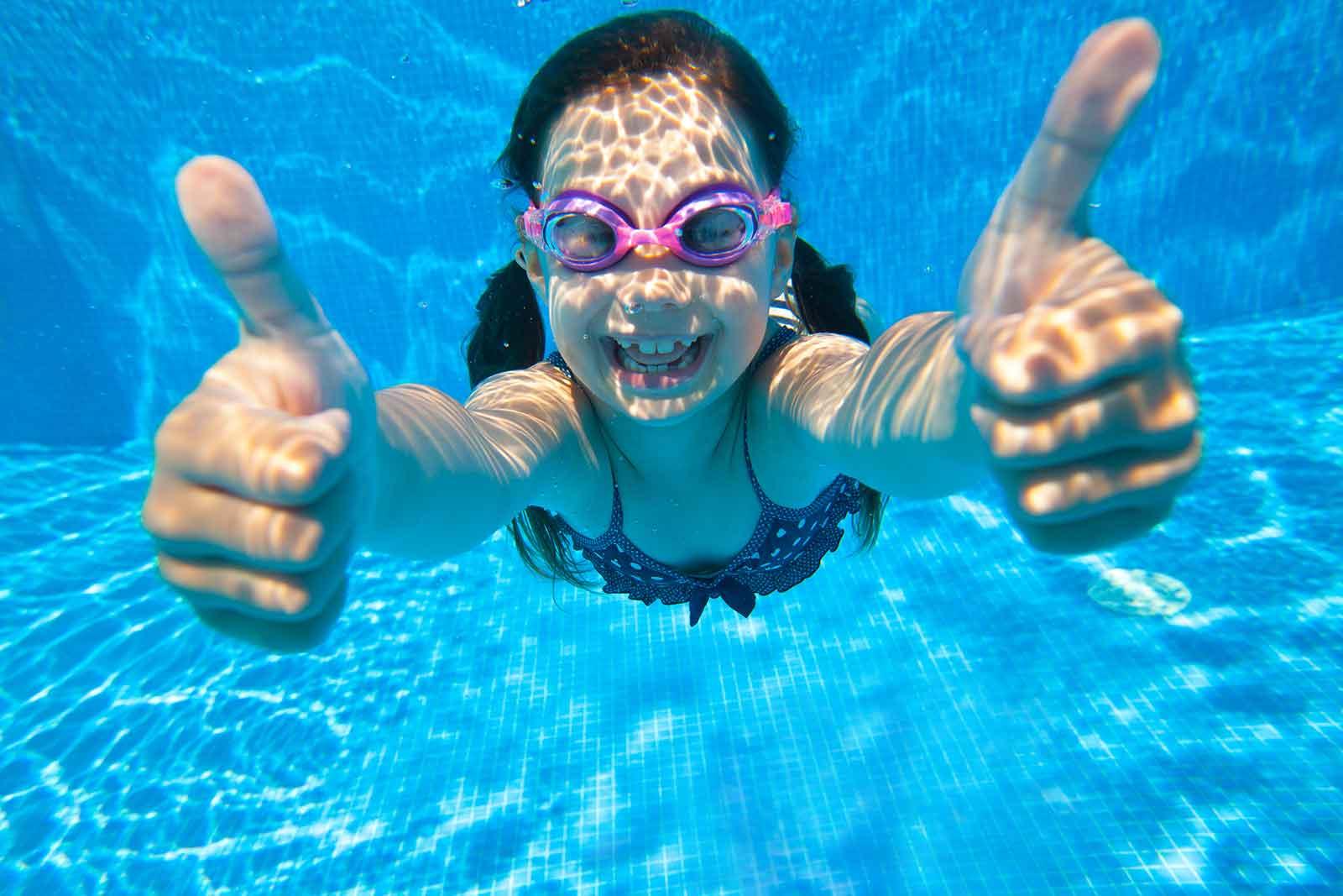 swimming_pool_startup