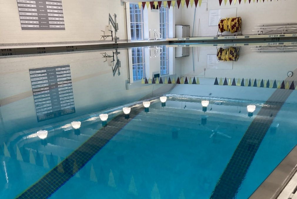 indoor_swimming-pool